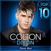 Piano Man (American Idol Performance) - Single