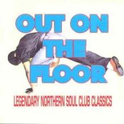 Out on the Floor, Volume 1