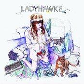 Ladyhawke (International Version)