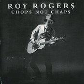 Chops Not Chaps