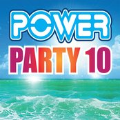 Power Party, Vol. 10