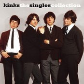 The Kinks: The Singles Collection