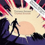 Crystal Sounds (Deluxe Edition)