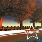 EP 2006