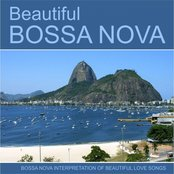 Beautiful Bossa Nova