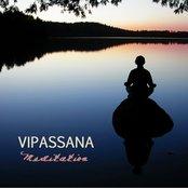 Vipassana Meditation - Music for Insight Meditation, Yoga, Relaxation Meditation, Massage, Sound Therapy, Restful Sleep and Spa Relaxation