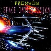 Space Intermission
