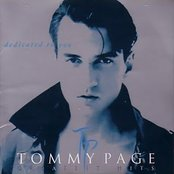 Tommy Page Greatest Hits