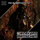 :: elektromenschen [Promo EP]