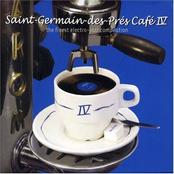 Slow Train - Saint-Germain-des-Prés Café IV