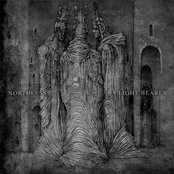 Split With Northless