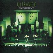Monument - The Soundtrack (2009 Digital Remaster + Bonus Track)