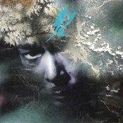 Holonic: The Self Megamix