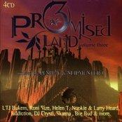 Promised Land, Volume 3