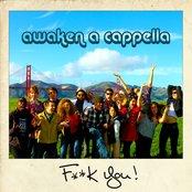 Fuck You (A Cappella) - Single