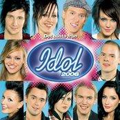 Det Bästa Från Idol 2006