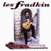 Guitar Revolution