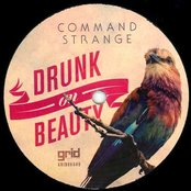 Drunk On Beauty / On The Way