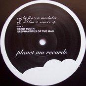 DJ Riddim & Source