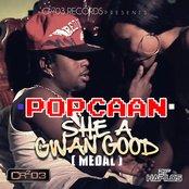 She a Gwan Good [Medal]