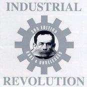 Industrial Revolution: 3rd Edition (disc 2)