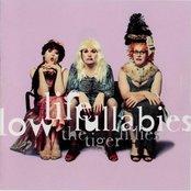 Low Life Lullabies