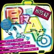 Bravo Hits 42 (disc 1)
