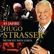 85 Jahre - Musik Ist Mein Leben