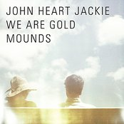 We Are Gold Mounds