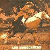 Los Morochucos 1