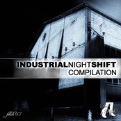 Industrial Night Shift Compilation