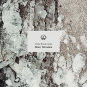 One Spark EP