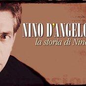 La Storia Di Nino