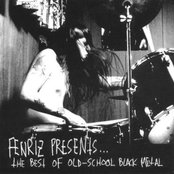 Fenriz Presents... The Best of Old-School Black Metal