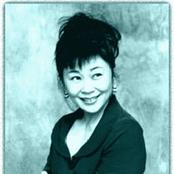 Tsuyoshi Yamamoto - La Belle Au Bois Dormant