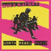 North Rebel Radio
