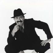 John Scatman - The Scatman Lyrics | MetroLyrics