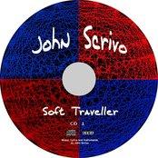 Soft Traveller CD 1 / 2008