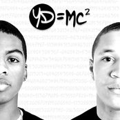 YD=MC²