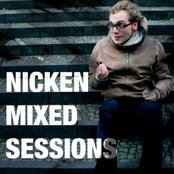 Mixed Sessions