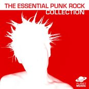 The Essential Punk Rock Collection
