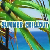 Summer Chillout