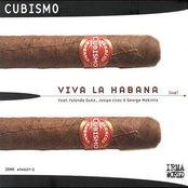 Viva La Habana