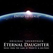 Eternal Daughter Original Soundtrack