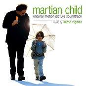 Martian Child (Original Motion Picture Soundtrack)