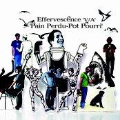 Various Artists - Pain Perdu