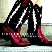 Kicking & Screaming (2008)