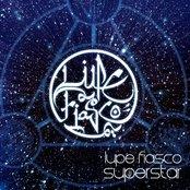 Lupe Fiasco - Superstar