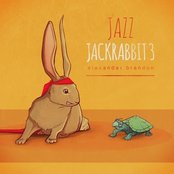 Jazz Jackrabbit 3