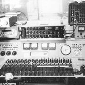 Live Volume 3 (1978-1979)